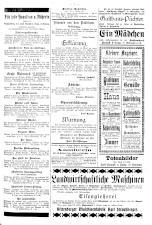Neue Warte am Inn 19091015 Seite: 7