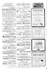 Neue Warte am Inn 19091015 Seite: 8