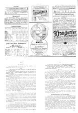 Neue Warte am Inn 19100108 Seite: 10