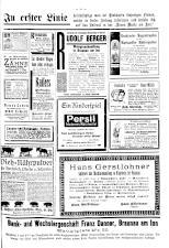 Neue Warte am Inn 19100108 Seite: 11