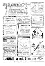 Neue Warte am Inn 19100108 Seite: 12