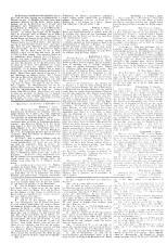 Neue Warte am Inn 19100108 Seite: 2