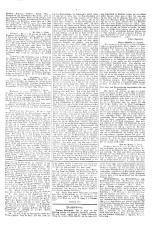 Neue Warte am Inn 19100108 Seite: 3