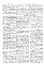 Neue Warte am Inn 19100108 Seite: 4