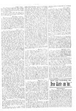 Neue Warte am Inn 19100108 Seite: 5