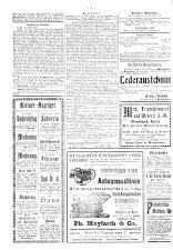 Neue Warte am Inn 19100108 Seite: 6