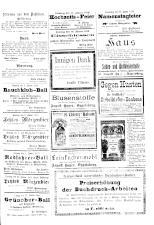Neue Warte am Inn 19100108 Seite: 7