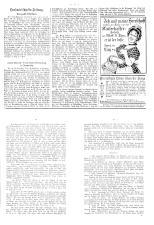 Neue Warte am Inn 19100108 Seite: 9