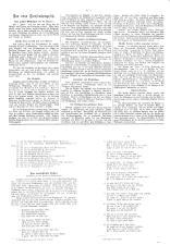 Neue Warte am Inn 19100114 Seite: 10