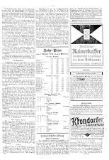 Neue Warte am Inn 19100114 Seite: 11