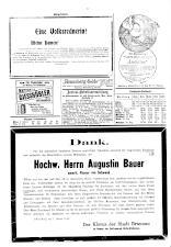 Neue Warte am Inn 19100114 Seite: 12