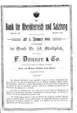 Neue Warte am Inn 19100114 Seite: 13