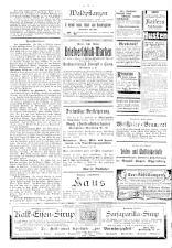 Neue Warte am Inn 19100114 Seite: 14
