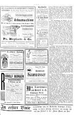Neue Warte am Inn 19100114 Seite: 15