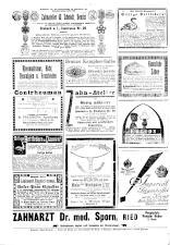 Neue Warte am Inn 19100114 Seite: 16