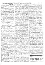 Neue Warte am Inn 19100114 Seite: 3