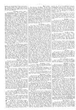 Neue Warte am Inn 19100114 Seite: 4