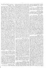 Neue Warte am Inn 19100114 Seite: 5