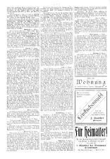Neue Warte am Inn 19100114 Seite: 6