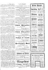 Neue Warte am Inn 19100114 Seite: 7