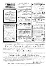 Neue Warte am Inn 19100114 Seite: 8