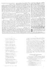 Neue Warte am Inn 19100114 Seite: 9