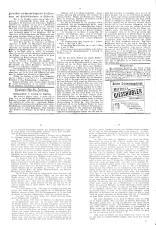 Neue Warte am Inn 19100121 Seite: 10