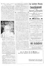 Neue Warte am Inn 19100121 Seite: 11