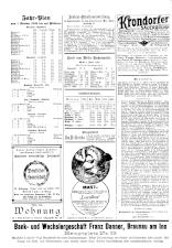 Neue Warte am Inn 19100121 Seite: 12
