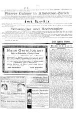 Neue Warte am Inn 19100121 Seite: 13