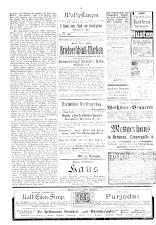 Neue Warte am Inn 19100121 Seite: 14