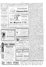 Neue Warte am Inn 19100121 Seite: 15
