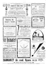 Neue Warte am Inn 19100121 Seite: 16