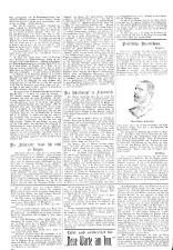 Neue Warte am Inn 19100121 Seite: 2
