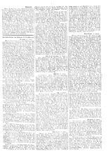 Neue Warte am Inn 19100121 Seite: 3