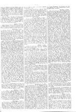 Neue Warte am Inn 19100121 Seite: 5
