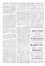 Neue Warte am Inn 19100121 Seite: 6