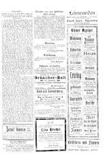 Neue Warte am Inn 19100121 Seite: 7