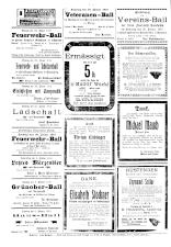 Neue Warte am Inn 19100121 Seite: 8