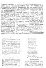 Neue Warte am Inn 19100121 Seite: 9