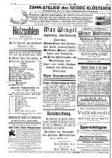 Neue Warte am Inn 19170224 Seite: 12