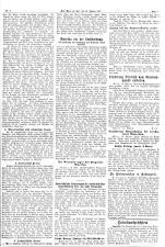 Neue Warte am Inn 19170224 Seite: 3