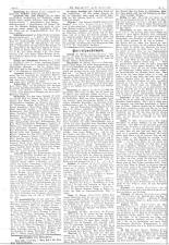 Neue Warte am Inn 19170224 Seite: 4