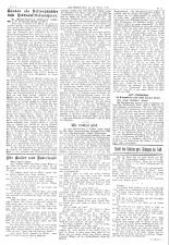 Neue Warte am Inn 19170224 Seite: 6