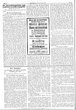 Neue Warte am Inn 19270708 Seite: 10