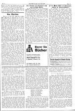 Neue Warte am Inn 19270708 Seite: 11