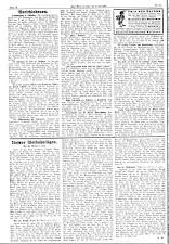 Neue Warte am Inn 19270708 Seite: 12