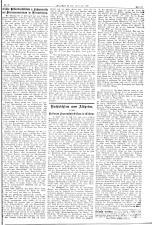 Neue Warte am Inn 19270708 Seite: 13