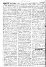 Neue Warte am Inn 19270708 Seite: 14