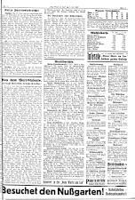 Neue Warte am Inn 19270708 Seite: 15